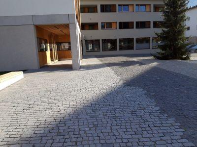 Niederndorf Bei Kufstein1 (4)