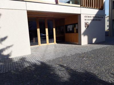 Niederndorf Bei Kufstein1 (6)