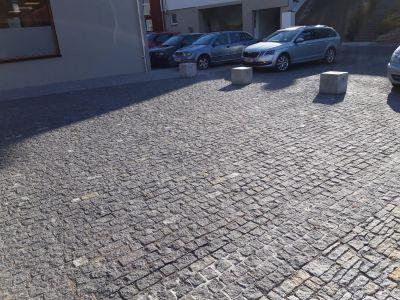 Niederndorf Bei Kufstein1 (7)
