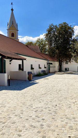 Pöttsching - Maierhof (11)