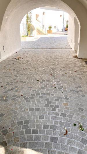 Pöttsching - Maierhof (4)