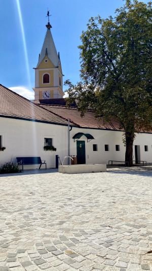 Pöttsching - Maierhof (8)