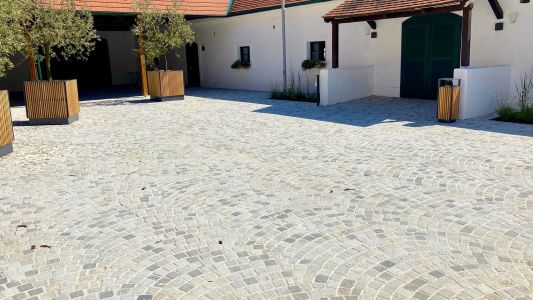 Pöttsching - Maierhof (9)