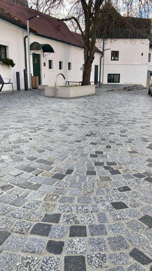 Pöttsching - Maierhof NASS (3)