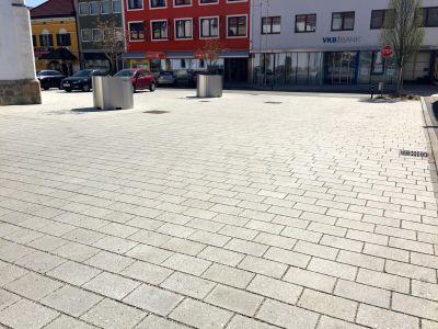 Perg Kirchenplatz3