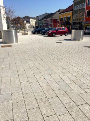 Perg Kirchenplatz4