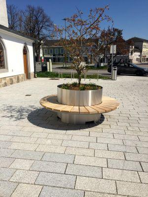 Perg Kirchenplatz5