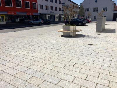 Perg Kirchenplatz6