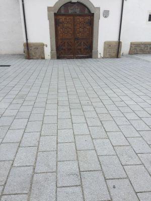 Perger Hauptplatz3