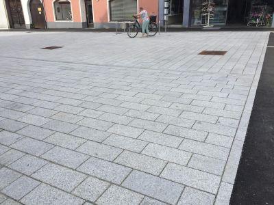 Perger Hauptplatz6