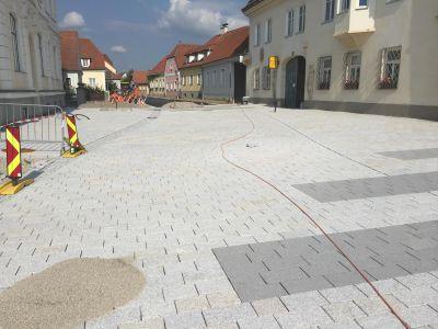 Rohrendorf15