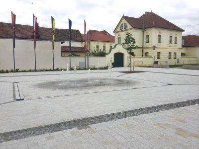 Rohrendorf4