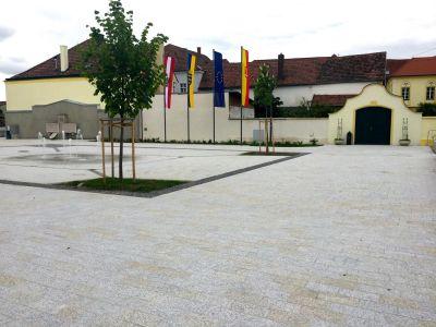 Rohrendorf6