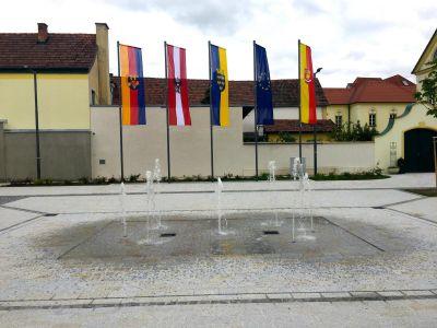 Rohrendorf7