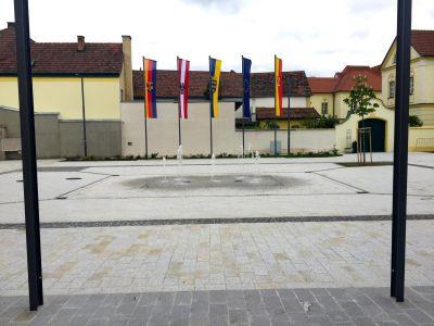 Rohrendorf8