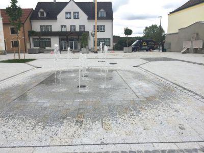 Rohrendorf9