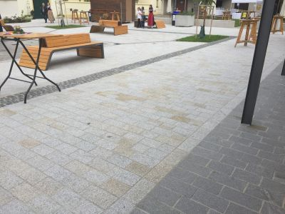 Rohrendorf Eröffnung5