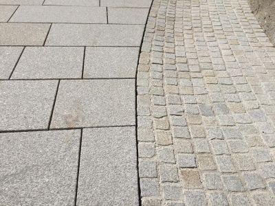 Salzburg - Residenzplatz14