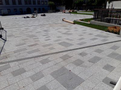 Schlossplatz Fügen (3)