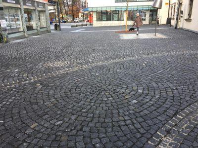 Spittal An Der Drau - Rathausmarkt12
