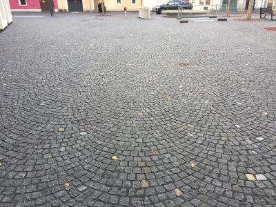 Spittal An Der Drau - Rathausmarkt17