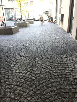 Spittal An Der Drau - Rathausmarkt21