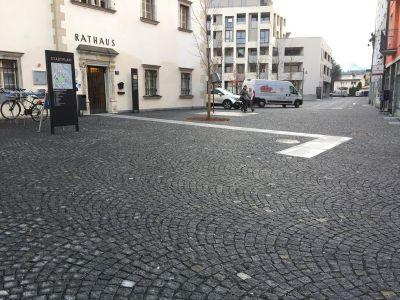 Spittal An Der Drau - Rathausmarkt6