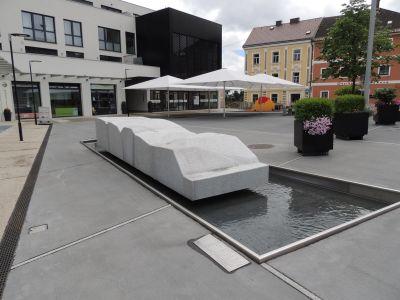St. Martin - Hauptplatz10