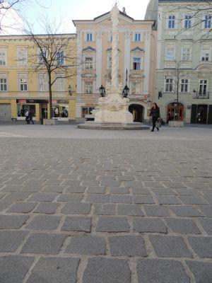 St. Pölten - Herrenplatz3