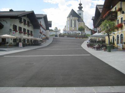 St. Veit - Marktplatz1