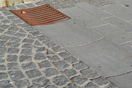 St. Veit - Marktplatz10