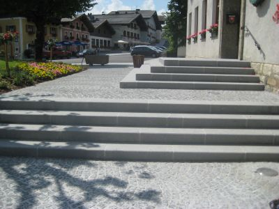 St. Veit - Marktplatz5