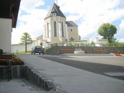 St. Veit - Marktplatz7