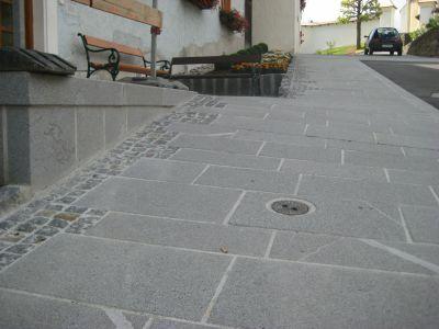 St. Veit - Marktplatz8