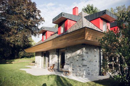 Steinhaus Sandini2