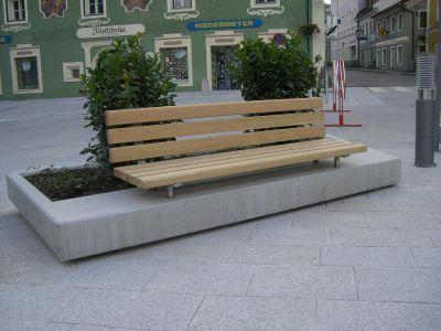Tamsweg - Marktplatz11