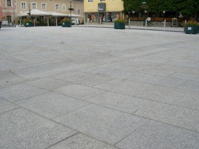 Tamsweg - Marktplatz13