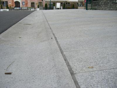 Tamsweg - Marktplatz14