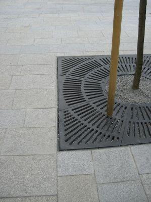 Tamsweg - Marktplatz15