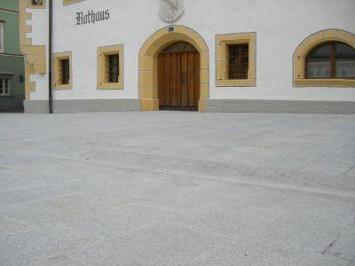 Tamsweg - Marktplatz6