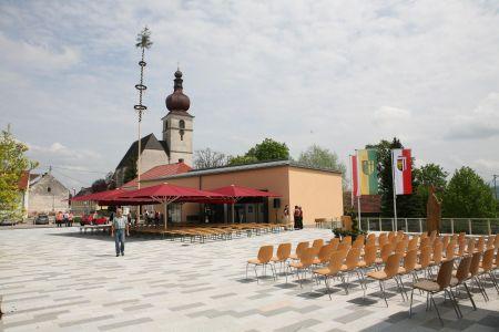 Waldneukirchen1