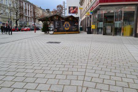Wels - Bäckergasse9