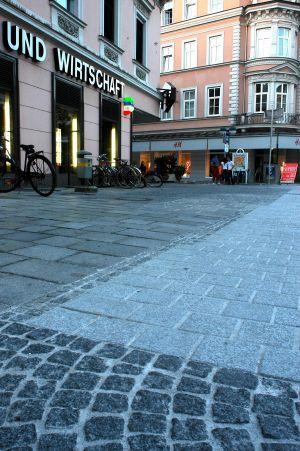 Wels - Ringstraße9