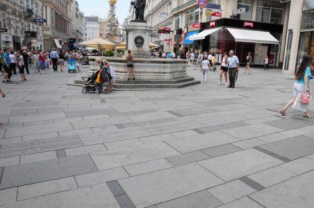 Wien - Kärtnerstraße14