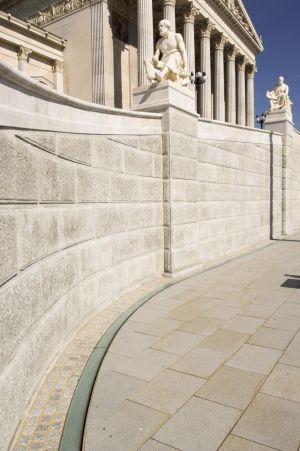Wien - Parlament14