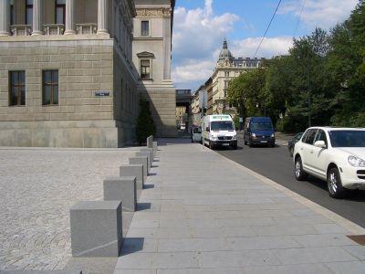 Wien - Parlament22