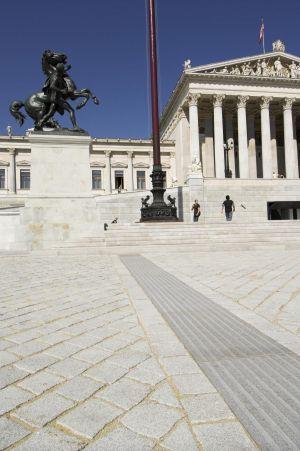 Wien - Parlament6