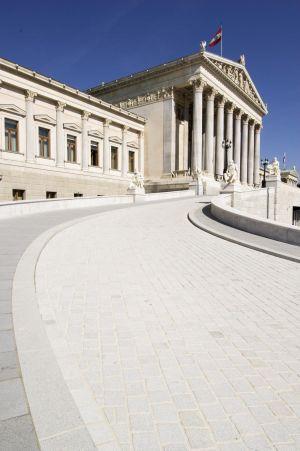 Wien - Parlament8