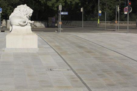 Wien - Schönbrunn10