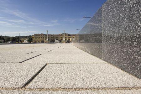 Wien - Schönbrunn3